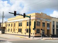 Home for sale: 550 Seabreeze Blvd., Daytona Beach, FL 32118