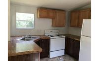 Home for sale: 19806 107th Dr., O'Brien, FL 32071