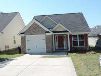 Home for sale: 4510 Jessie Rd., Martinez, GA 30907