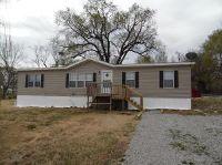 Home for sale: 8210 S.W. 506 Rd., El Dorado Springs, MO 64744