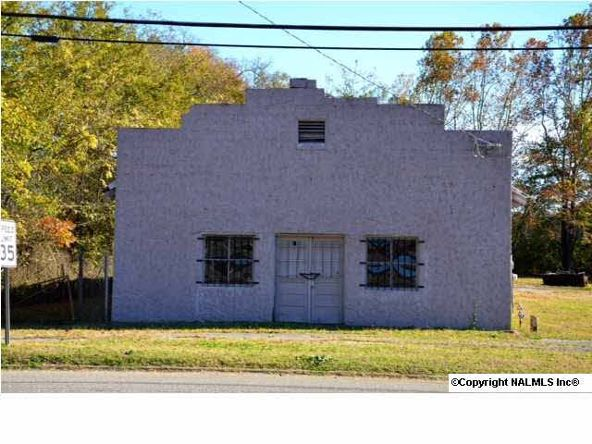 302, 304, 305 S.W. 3rd Avenue, Attalla, AL 35954 Photo 2