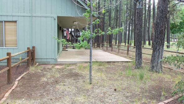 7544 Country Club Dr., Pinetop, AZ 85935 Photo 11