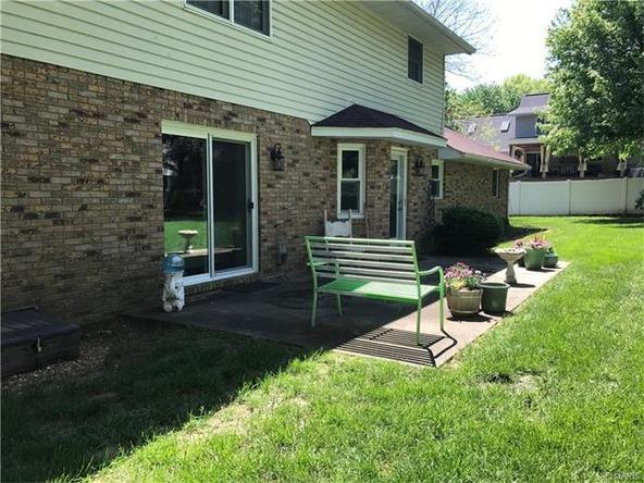 114 Greentree Ct., O'Fallon, IL 62269 Photo 88
