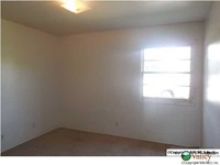 Home for sale: 4400 N.W. Myrtlewood Dr., Huntsville, AL 35816
