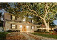 Home for sale: 1210 Southwest 19th St., Boca Raton, FL 33486