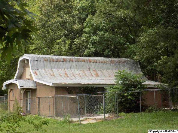 94 Blankenship Rd., Danville, AL 35619 Photo 48