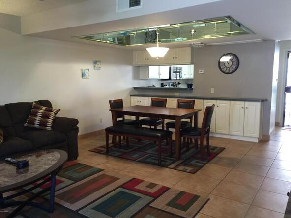9345 N. 92nd St., Scottsdale, AZ 85258 Photo 9