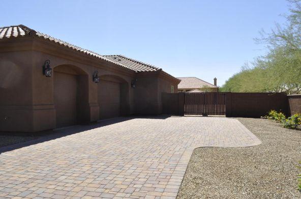 8041 W. Morten Avenue, Glendale, AZ 85303 Photo 7