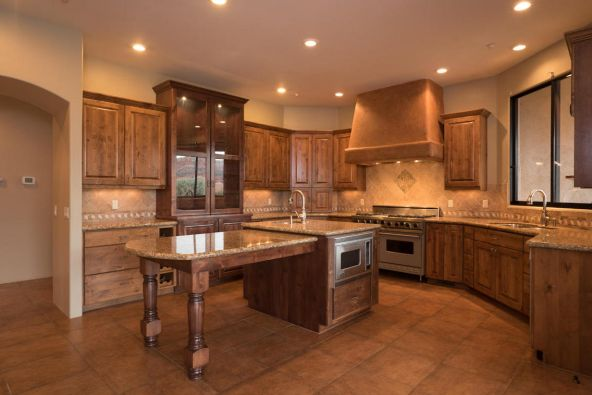 30 Paraiso Corte, Sedona, AZ 86351 Photo 17