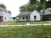 Home for sale: 609 W. Myrtle St., Independence, KS 67301