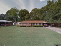 Home for sale: Georgia, Cartersville, GA 30120