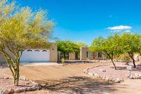 Home for sale: 1522 W. Avenida de las Americas, Tucson, AZ 85704