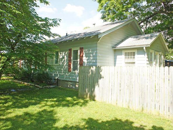 419 W. Washington, Pittsburg, KS 66762 Photo 16