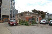 Home for sale: 114 E. Prentiss, Iowa City, IA 52240