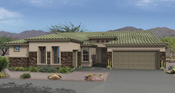9977 W Wizard Lane, Peoria, AZ 85383 Photo 4