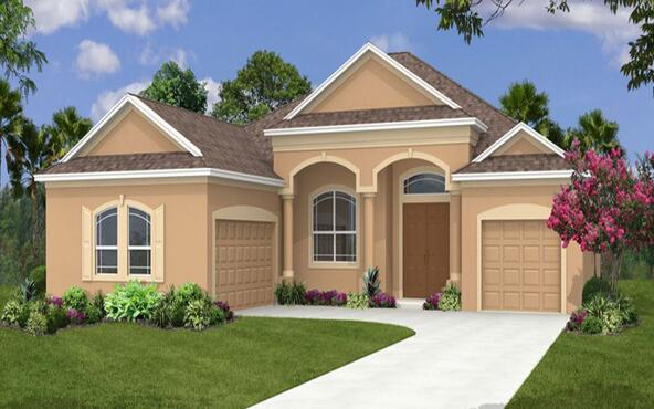 528 Regatta Way, Bradenton, FL 34208 Photo 1