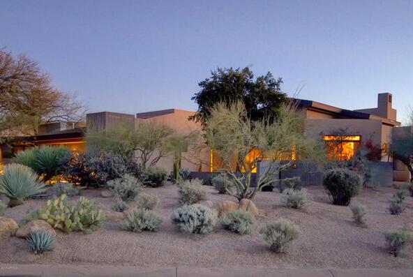 10639 E. Fernwood Ln., Scottsdale, AZ 85262 Photo 1
