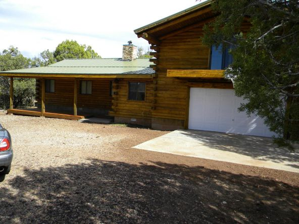 6720 Cheney Ranch Loop, Show Low, AZ 85901 Photo 17