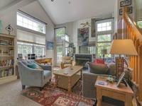 Home for sale: 36 Regency Cir., Englewood, NJ 07631