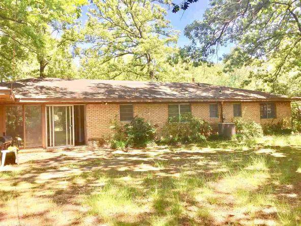 2216 W. 36th Avenue, Pine Bluff, AR 71603 Photo 19