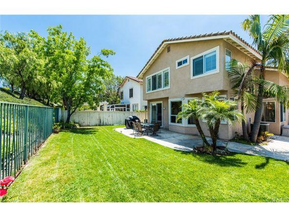8367 E. Quiet Canyon Ct., Anaheim, CA 92808 Photo 57