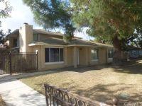 Home for sale: 1209 Oxford Dr., Redlands, CA 92374