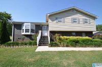 Home for sale: 591 Meadow Ln., Warrior, AL 35180