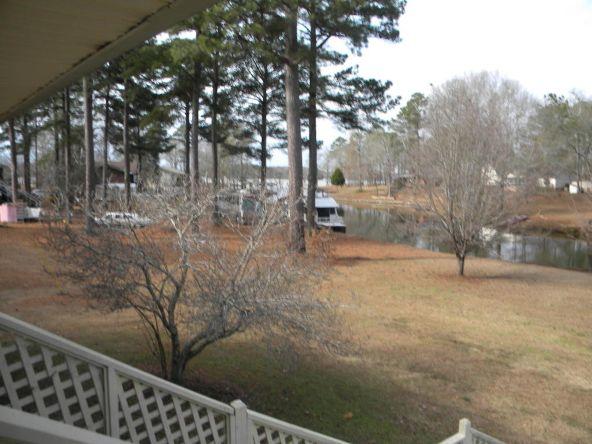 530 Pinecrest Ln., Pickensville, AL 35447 Photo 42