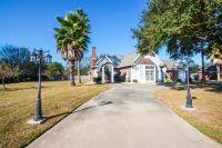 Home for sale: 101 Kentucky Ln., Lafayette, LA 70507