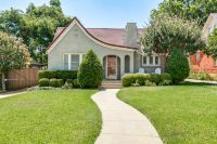 Home for sale: 2212 Ashland Ave., Fort Worth, TX 76107