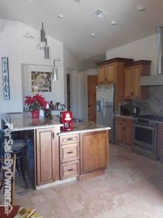 48227 513 Ave., Aguila, AZ 85320 Photo 25