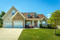 Home for sale: 304 Blue Heron Dr., Ringgold, GA 30736