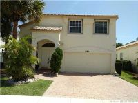 Home for sale: 15825 N.W. 14th Rd., Pembroke Pines, FL 33028