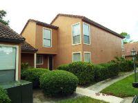 Home for sale: 672 Grenadine Ct., Winter Park, FL 32792