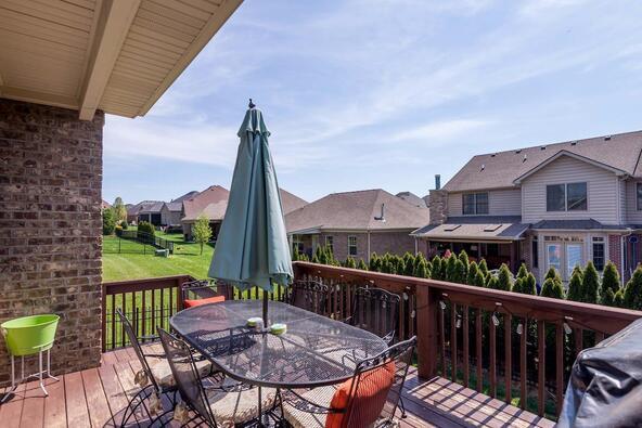 3876 Leighton Ln., Lexington, KY 40515 Photo 21