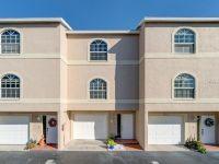 Home for sale: 751 Pinellas Bayway S., Tierra Verde, FL 33715