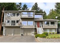 Home for sale: 7847 SE Monte Bella Pla, Port Orchard, WA 98366