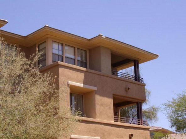 20100 N. 78th Pl., Scottsdale, AZ 85255 Photo 83