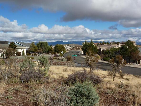 1077 Yavapai Hills Dr., Prescott, AZ 86301 Photo 13