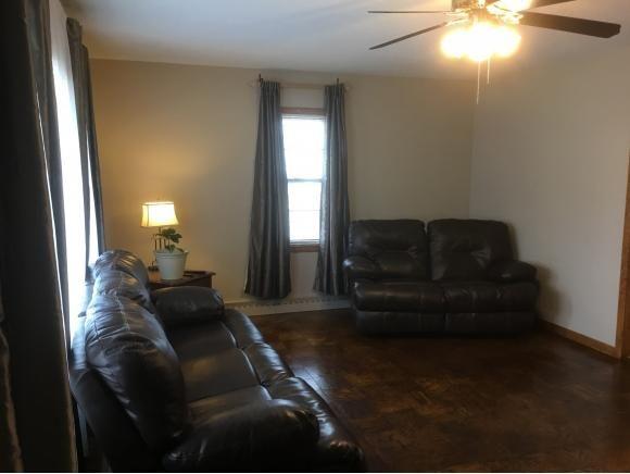 422 N. Ashland Ave., Green Bay, WI 54303 Photo 6
