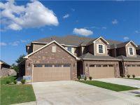 Home for sale: 7547 N. 132nd East Avenue, Owasso, OK 74055