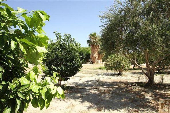 80865 Vista Bonita Trail, La Quinta, CA 92253 Photo 5