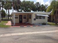 Home for sale: 2411 16th St. Ct. W., Bradenton, FL 34205