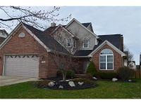 Home for sale: 16850 Silverado, Southgate, MI 48195