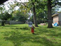Home for sale: Lot12/13 Dickey Avenue, North Chicago, IL 60064