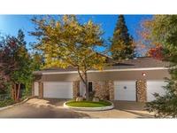 Home for sale: Villa, Lake Arrowhead, CA 92352