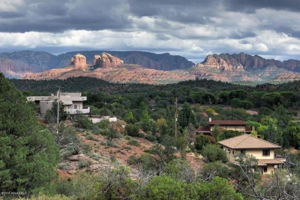 90 Cayuse, Sedona, AZ 86336 Photo 5