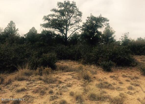 4195 W. Fort Bridger Rd., Prescott, AZ 86305 Photo 9