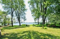Home for sale: Sunset Ln., Mundelein, IL 60060