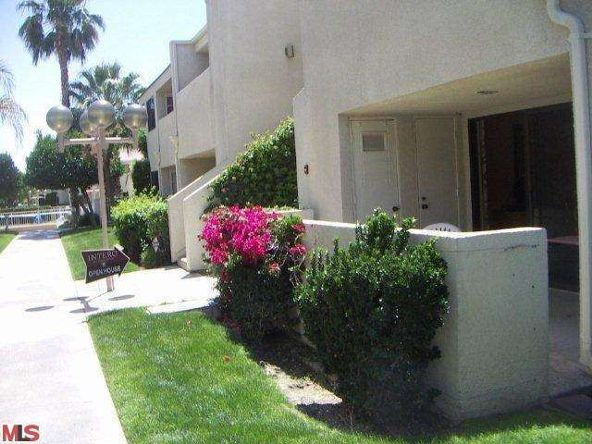 222 Calle El Segundo, Palm Springs, CA 92262 Photo 2